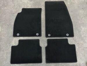 NOS 2011 Buick Regal OEM Floor Mat Set 13326273 13326273