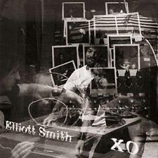 "Elliot Smith - XO (NEW 12"" VINYL LP)"