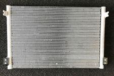 AC Condenser  for Volvo 240 244 245 DL GL 1991-1993 R-134 compatible 3540373