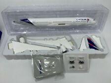 Hogan Wings 10734, Boeing 787-9, Latam Airlines, 1:200