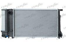 Kühler Wasserkühler BMW 5 Serie E34  1712986