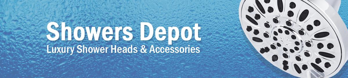Showers Depot