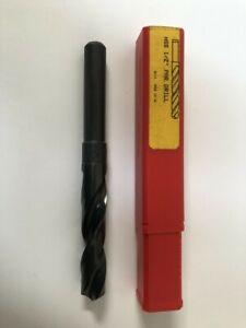 Dormer A170 15mm HSS 1/2 Parallel Shank Blacksmith Drill