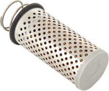 HiFlo Oil Filter HF178* 0712-0432 550-0178 314-0178 Paper Drop-In 982564 HF178