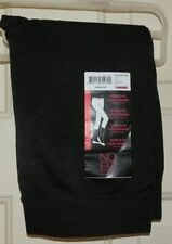 eb397075eb17c No Boundaries Junior Size Leggings for Women for sale | eBay