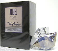 Thierry MUGLER Angel Liqueur de Parfum 35 ml EDP Spray