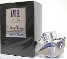 Thierry MUGLER Angel Liqueur de Parfum 35 ml EDP Spray Limited Edition