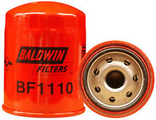 Baldwin Filter BF1110, Fuel Spin-on