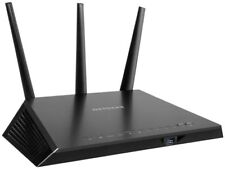 Netgear Nighthawk R7000 Smart WLAN Router (Router)