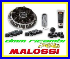 Nuovo Variatore MALOSSI MULTIVAR 2000 MHR NEXT YAMAHA T-MAX 530 16 TMAX 2016
