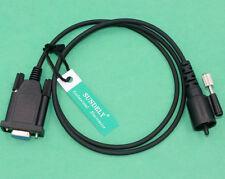 Programming Cable for Kenwood  TK-790 TK-890 TK-5710 Radio KPG-43 KPG-43A