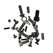 Smart Parts Shocker SFT / NXT Screw Kit - OEM Parts