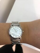 Authentic DKNY Ladies Watch