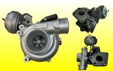 Turbolader Mazda 5 2.0 CD 81  90Kw GG GY VJ37 RF7K13700