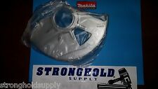 BRAND NEW 318963-9 3189639 SAFETY COVER OEM FOR 5007MG 5007N SAW AND OTHERS