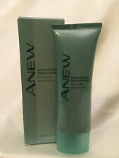 RARE!!!  Avon ANEW Dramatic Smoother Facial Mask - NEW IN BOX!!!