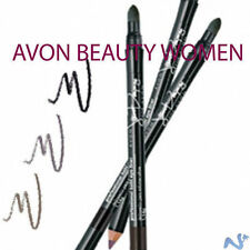 AVON COLLEZIONE JILLIAN DEMPSEY FOR  EYELINER KOHL PROFESSIONALE TEAL BLACK