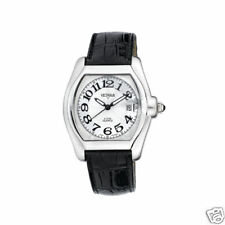 VETANIA SWISS LEATHER WATCH REF. NO. 4419112