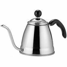 Fino Coffee Drip Pot 1.2 Liter Off-120 S-4062