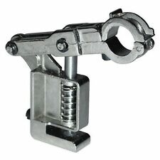 Swingline 74873 Replacement Punch Head For Heavy-Duty 40-Sheet Light Touch Punch