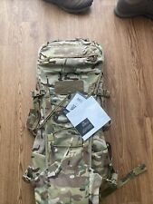 More details for arcteryx leaf assault 30 - multicam  *very rare* new with tags