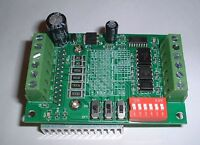 4 off XL4001e1 LED driver  chip with PWM control up to 10 off 1W led UK Seller