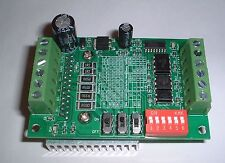 3 AMP TB6560A Stepper Motor Driver  UK Stock