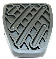 Nissan Qashqai 2007-2013 Clutch  Brake Pedal Rubber Cover New Genuine 46531JD00A