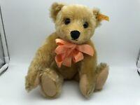 Steiff 406225 Teddy Bär 33 cm. Top Zustand