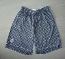 Nike Lebron BBQ shorts XXL 2XL Air jordan Kobe Durant