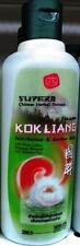 200ml. Shampoo Kokliang KOK-Liang Anti-hair Loss Dandruff Herb