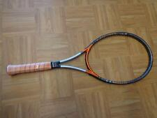 Head PT57A Pro Tour 630 Ti. Radical Painjob 98 head 18x20 12oz Tennis Racquet
