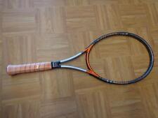 Head PT57A Pro Tour 630 Ti. Radical Painjob 98 head 18x20 12oz Tennis Racquet