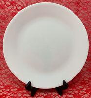 """Corelle WINTER FROST White Dinner Plate 10-1/4"""" (18-2441B)"""
