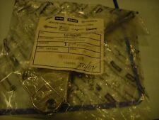 164906 LEVA FRIZIONE  PIAGGIO APE 501-601 & CALESSINO BENZ. & DIESEL DAL 1980>