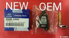 NEW OEM Hyundai Veracruz Remote Key Keyless Smart Key - SY5SVISMKFNA04