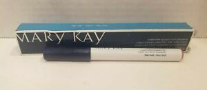 Mary Kay Weekender lip pencil # 041009 Pink Sand Sable Pink With Sharpener