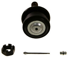 Suspension Ball Joint Front Lower Federated SBK6117T