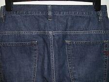 Diesel ravix bootcut jeans wash 00852 W32 L32 (a2843)