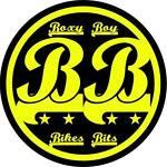 boxy-boy-bikes-bits