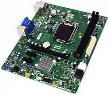 MAINBOARD MS-7848 i3 i5 i7 DDR3 SATA3 s.1150