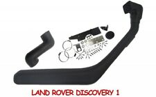 Snorkel kit for Land Rover Discovery-1, S390A