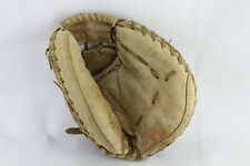 """Rawlings Heart Of The Hide Catchers Mitt Pro-Lt 34"""" Right Hand Thrower Rht"""