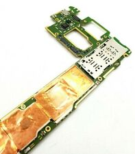 Original Motorola Moto G6 Plus XT1926 Motherboard Hauptplatine Board Plattine