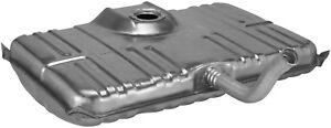 Fuel Tank  Spectra Premium Industries  GM1211B