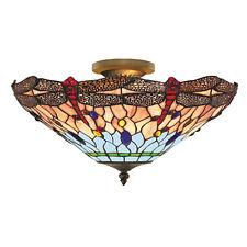 Lampen Günstig Lichtern Mit KaufenEbay Tiffany 1 3 q54SAjc3LR