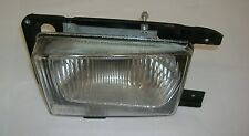 INNOCENTI MINI 90 - 120 - DE TOMMASO/ FARO ANTERIORE SX/ FRONT LIGHT LEFT