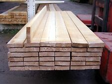 Bauholz, Bohlen 5 x 20 cm,Carport,Dachstuhl,Sparren, Holz,Zimmerei