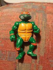 1988 Soft Head Michelangelo