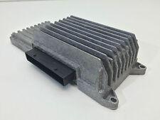 8R1035223A Audi A4 8K A5 8T Verstärker für Soundsystem Activ-Laut-Sprechern 002